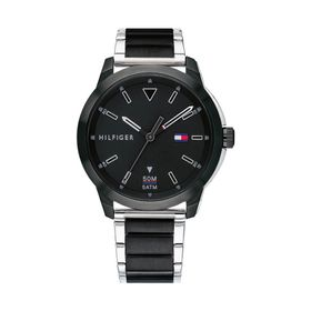 reloj-tommy-hilfiger-1791619-50000460