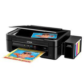 Impresora-Multifuncion-Epson-ECOTANK-L380
