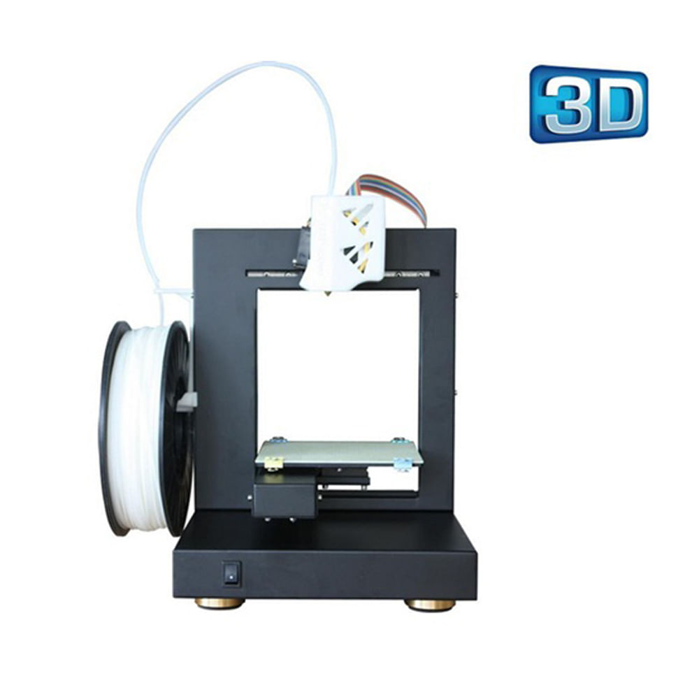 IMPRESORA-3D-UP-PLUS-