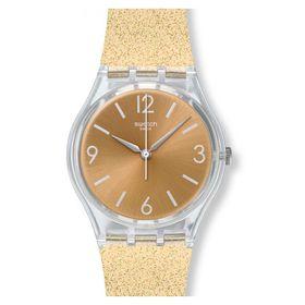 reloj-swatch-sunblush-10008393
