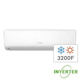 aire-acondicionado-split-frio-calor-inverter-hyundai-hy6inv-3200fc-2958f-3440w-20472