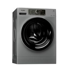 lavarropas-carga-frontal-inverter-whirlpool-9kg-1400-rpm-wlcf90saar-10009346