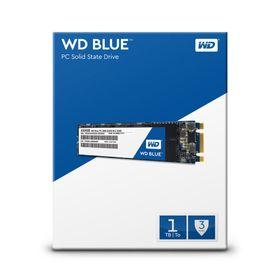 disco-solido-ssd-m2-1tb-western-digital-blue-50000100