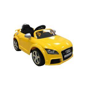 Audi-TT-RS8-a-bateria-Bebitos