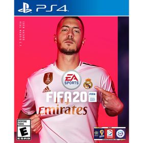 juego-ps4-ea-sports-fifa-2020-342505