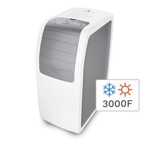 -aire-acondicionado-portatil-electrolux-frio-calor-3000f-3500w-eap12b5tsdrw-20409
