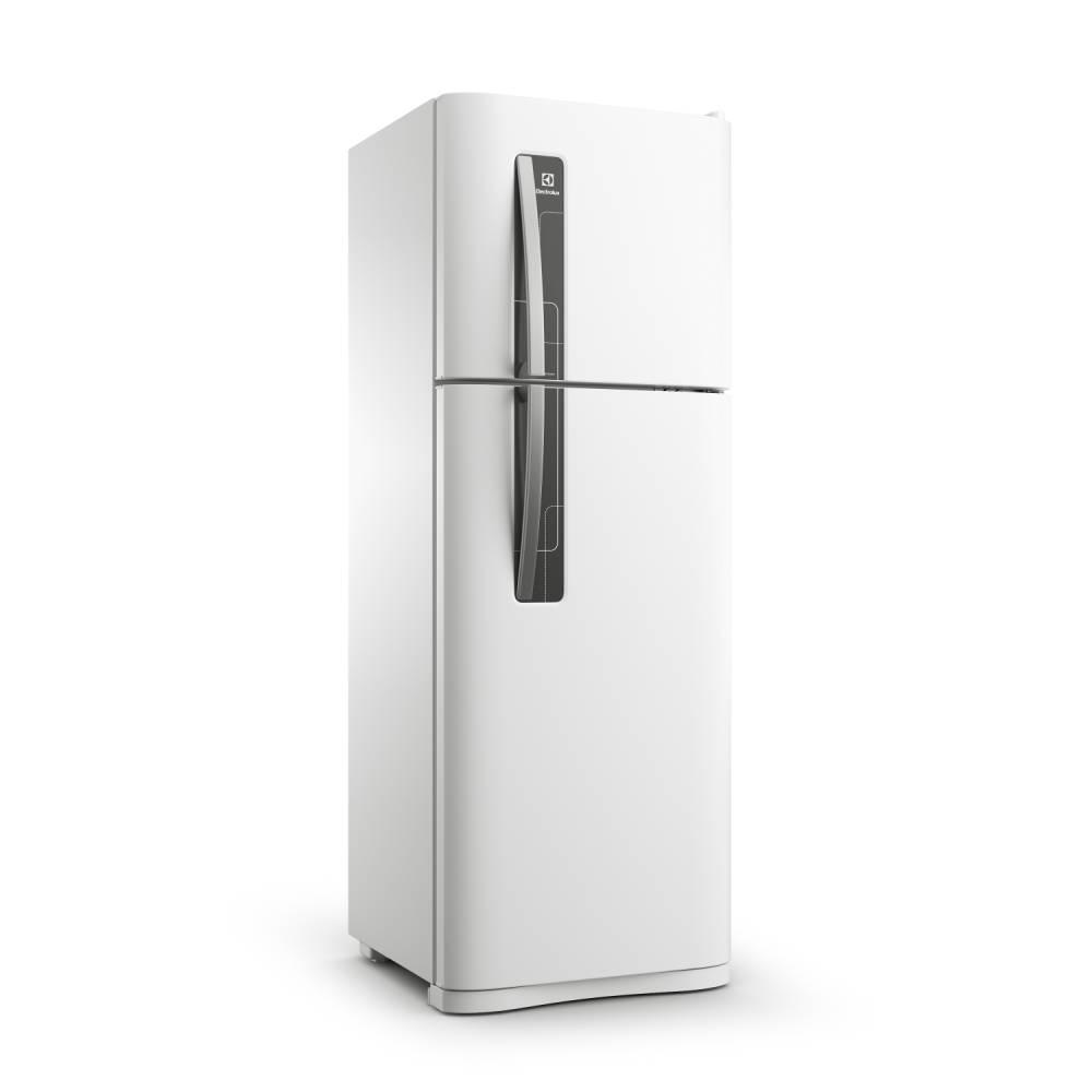 -heladera-no-frost-electrolux-dfn3500b-303-lt-160487