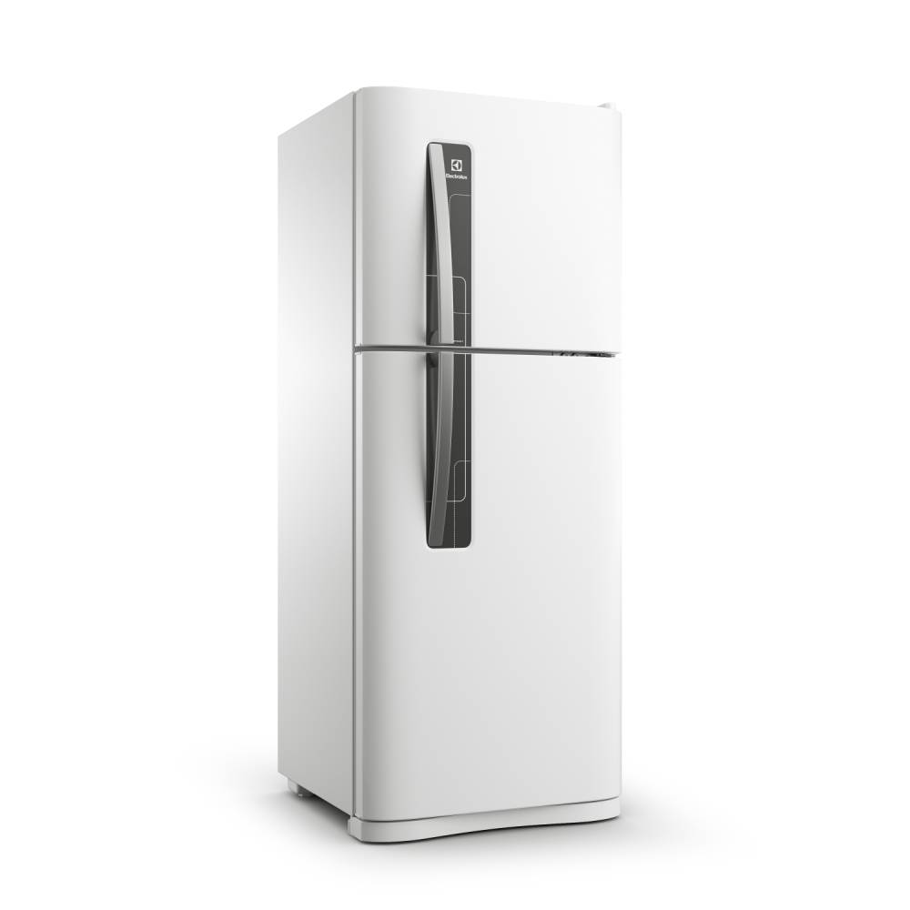 heladera-no-frost-electrolux-dfn3000b-269-lt-160579