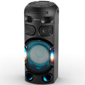 sistema-de-audio-sony-mhc-v42d-400838