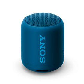 parlante-portatil-sony-srs-xb12-lc-401039