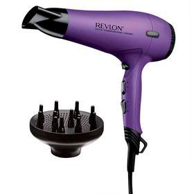 secador-de-pelo-revlon-rvdr5141la2a-12945