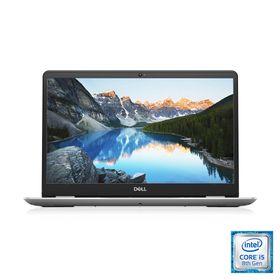 notebook-dell-15-6-i5-8265u-8gb-2tb-5584-i5-8265u-10014299