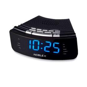 radio-reloj-noblex-rj950-450014