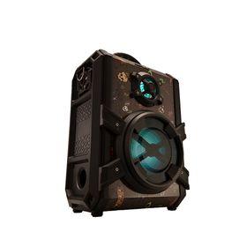 parlante-portatil-stromberg-ds-11--400897