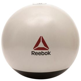 gym-ball-reebok-65-cm-blanco-negro-10012132