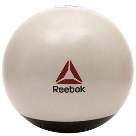 gym-ball-reebok-65-cm-blanco-negro-10012132