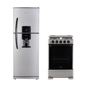 combo-patrick-heladera-394-lts-hpk151m11s-cocina-55-cm-cp9656i-10015282