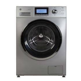 Lavarropas-Carga-Frontal-GE-Appliances-LVGE18E14M-8KG