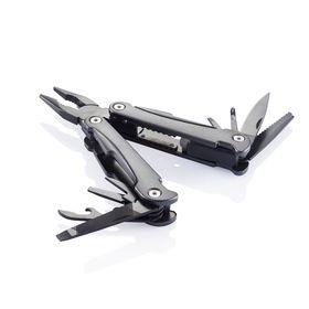 herramientas-pliers-13-funciones-20001031