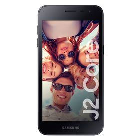 Celular-Libre-Samsung-Galaxy-J2-Core-Negro-781068