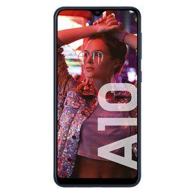 celular-libre-samsung-galaxy-a10-azul-781106