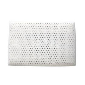 almohada-de-latex-dunlopillo-45-x-55-cm-50000791