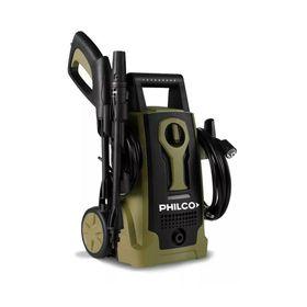 hidrolavadora-philco-mjphi117-14000w-310154