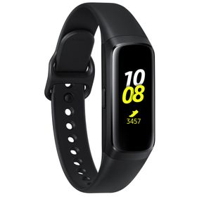 samsung-galaxy-fit-r370-negro-595003