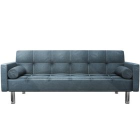 futon-cosmo-3-cuerpos-de-chenille-azul-2-mts-50000091