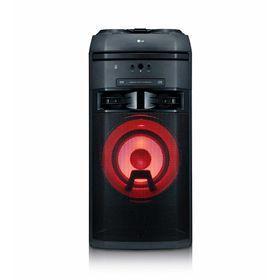 sistema-de-audio-lg-ok55-400860