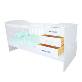 cama-cuna-funcional-fiona-express-blanco-10006857