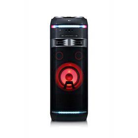 sistema-de-audio-lg-ok75-400834