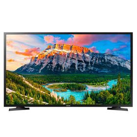 Smart-TV-43--Full-HD-Samsung-UN43J5290FV-501755