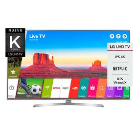 Smart-TV-4K-65--LG-65UK6550PSB-501893