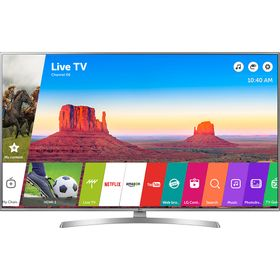 smart-tv-4k-50-lg-50uk6550psb-502229