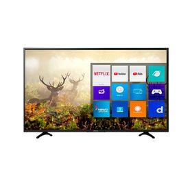 smart-tv-40-admiral-40n2170-501956