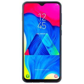 celular-libre-samsung-m10-gris-781592