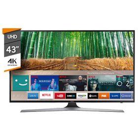Smart-TV-4K-43--Samsung-UN43MU6100-502013