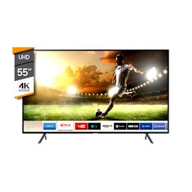 smart-tv-55-4k-uhd-samsung-un55nu7100-502094