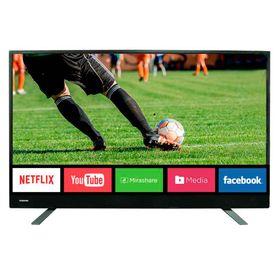 Netflix-TV-4K-55--Toshiba-U4700-501856