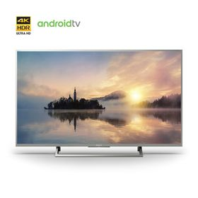 Smart-TV-4K-55-Sony-XBR55X805E-10010152