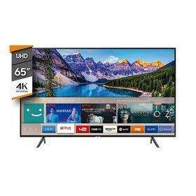 smart-tv-65-4k-uhd-samsung-un65nu7100-501881