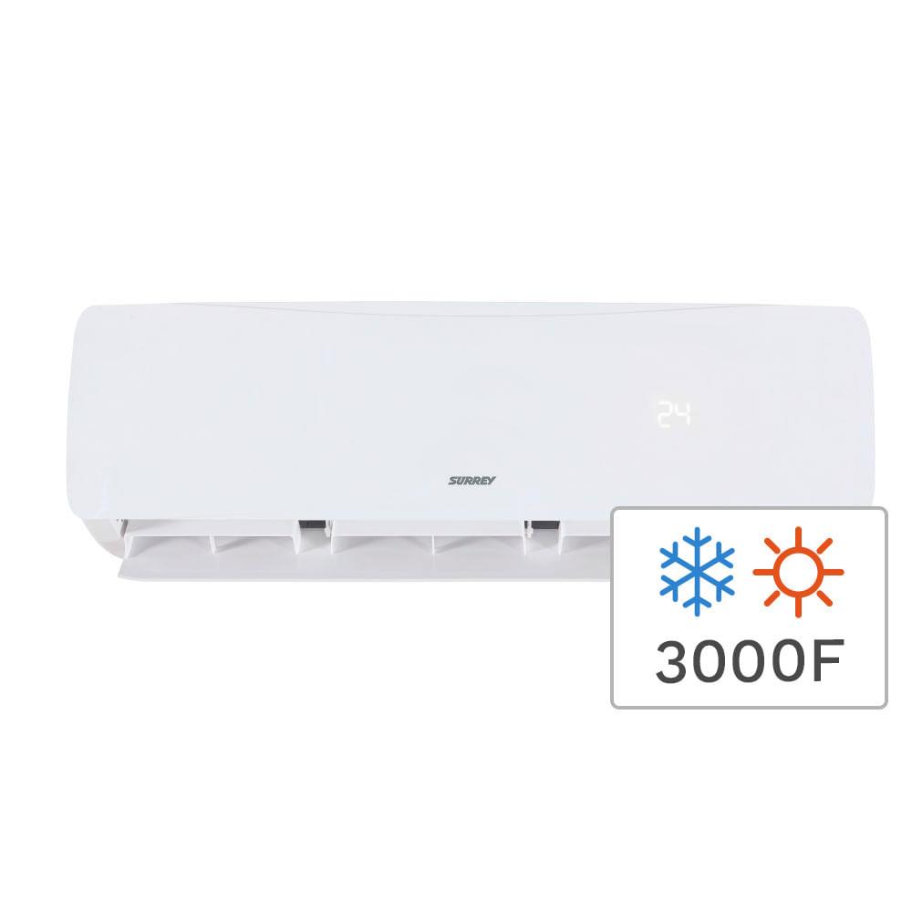 aire-acondicionado-split-frio-calor-surrey-3000f-3490w-553bfq1201e--20459