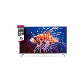 smart-tv-4k-uhd-samsung-75-mu7000-10014610
