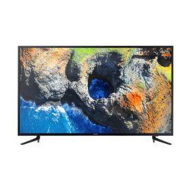 smart-tv-58-4k-uhd-samsung-un58nu7103-501921