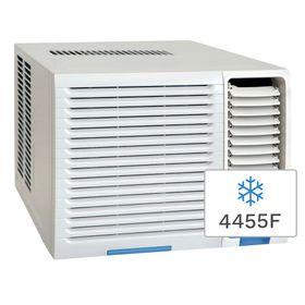 aire-acondicionado-ventana-frio-solo-surrey-ucve18r8f1-4455f-5180w-20875