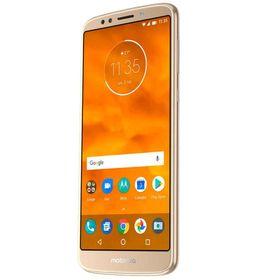 Celular-Libre-Motorola-Moto-E5-Gold-781116