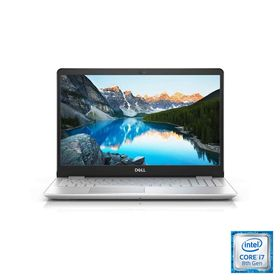notebook-dell-15-inspiron-5584-i7-8565u-gforce-sistema-operativo-windows-10-home-10015846