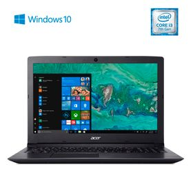 notebook-acer-15-6-i3-4gb-1tb-a315-53-354f-363472