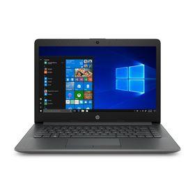 -cloudbook-hp-14-amd-a4-9125-dual-core-ram-4gb--363424